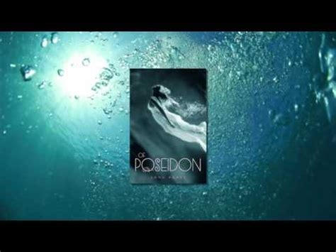 Of Poseidon The Syrena Legacy of poseidon the syrena legacy 1 by banks i believe in