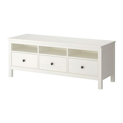 ikea hemnes storage bench tv benches ikea ireland dublin