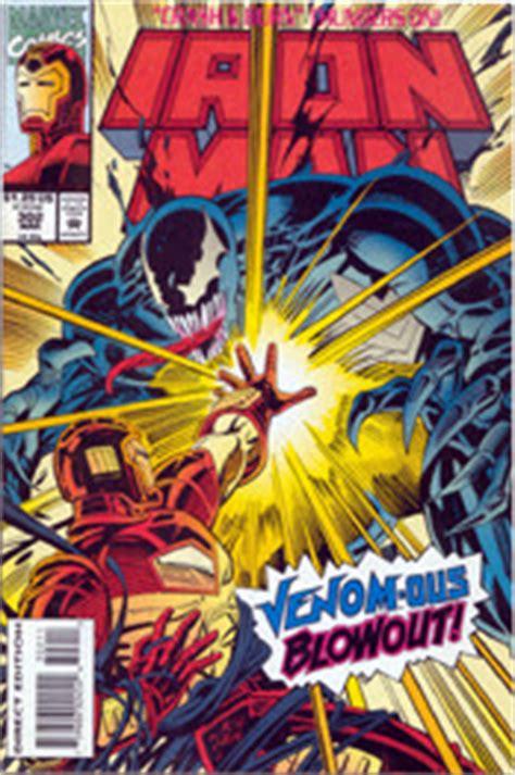 secret wars infinite earths comic book fight club
