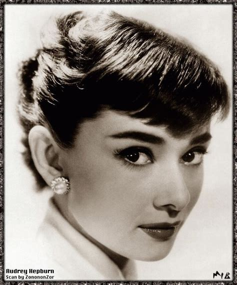 audrey hepburn face shape blog of beauty eyebrow art