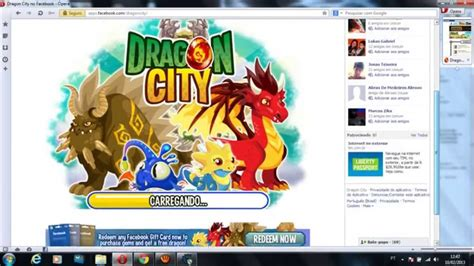 tutorial hack dragon city with cheat engine tutorial ensinando a usar cheat engine no dragon city