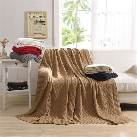 sleep cover sofa popular sleep cover sofa buy cheap sleep cover sofa lots