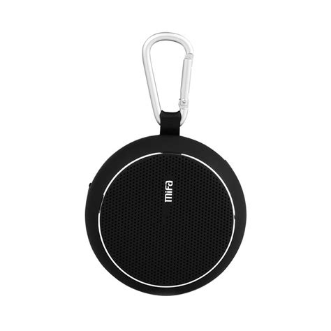 Speaker Xiaomi Mifa F5 Portable Bluetooth Wireless Original jual xiaomi original mifa outdoor bluetooth speaker hitam harga kualitas terjamin