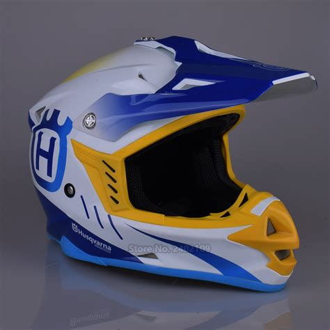motocross racing helmets motocross helmet off road professional rally racing