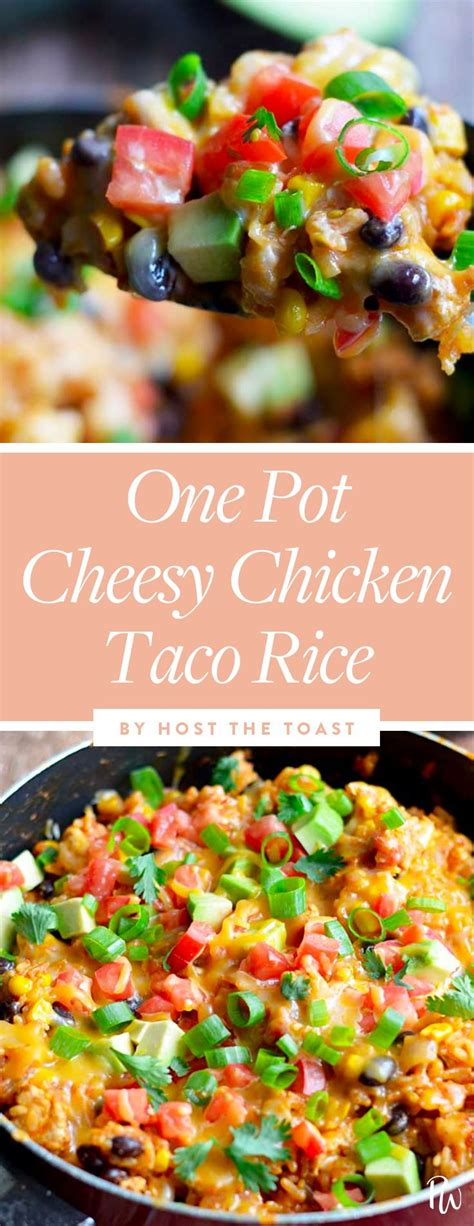 quick  easy ground chicken recipes easy dinner