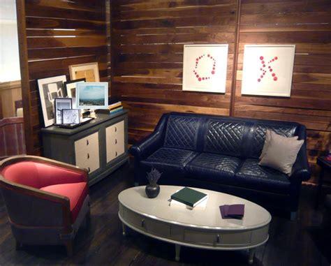 navy blue leather sofa sets navy blue living room set modern house