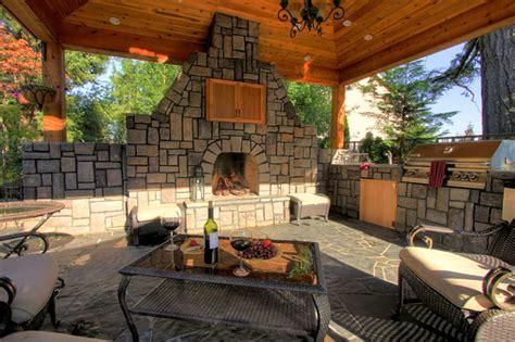 outdoor patio kitchen fotogalerie portland landscaping outdoor living