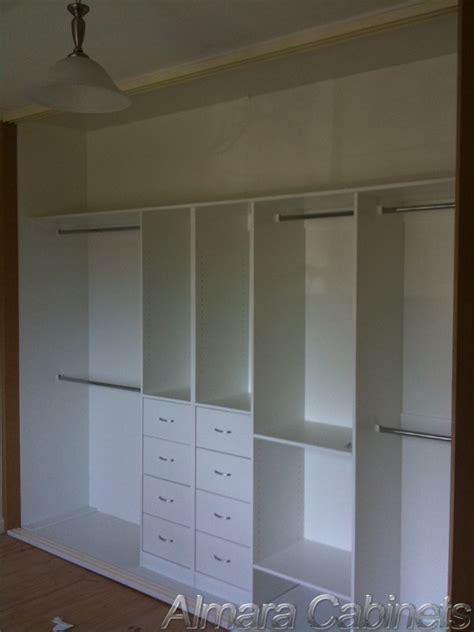 Built In Wardrobe Melbourne by Wardrobe Closet Built In Wardrobe Closet Melbourne
