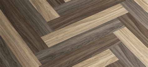 vinyl plank pattern achieve versatile flooring designs with new luxury vinyl plank
