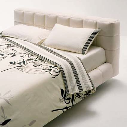 bed linen for bed linen ideas interior design interior home design