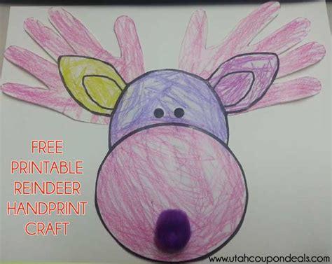 printable reindeer antlers craft search results for printable reindeer crafts calendar 2015