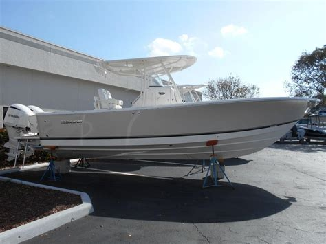 regulator boats for sale regulator 28 boats for sale boats