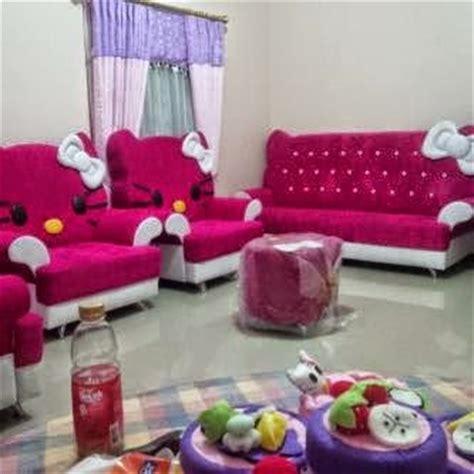hello living room decorating living room hello theme home design interior