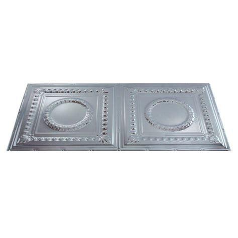 2 X 4 Ceiling Panels by 2 X 4 Drop Ceiling Tiles Ceiling Tiles Ceilings