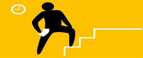 Career Plataeu Mba career plateau the way out business article mba