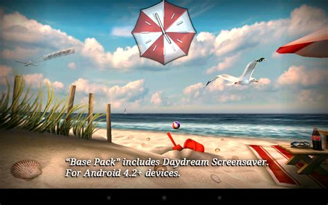 google images beach my beach hd free android apps on google play
