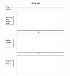 story font template story map 7 free pdf