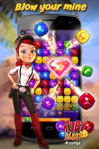 mine to escape 187 android 365 free android ruby blastv 187 android 365 free android
