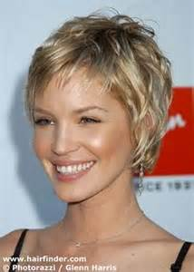 Best short hairstyles for women over 60 with bob hairstyle