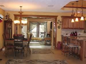 open kitchen living floor plans pictures plan about pinterest house