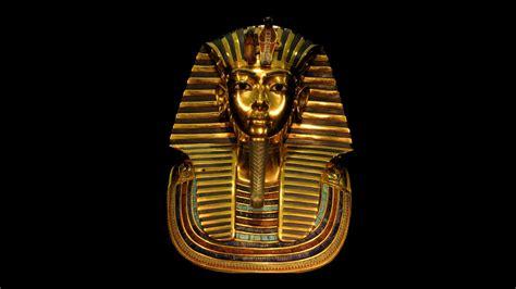 imagenes egipcias tutankamon lo que hay que ver en egipto dos visitas imprescindibles