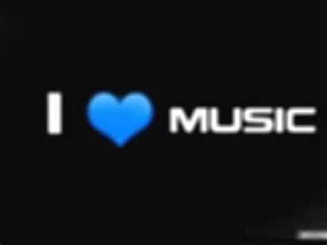 download mp3 house music morena downbeat dj remix download lagu morena mp3 stafaband