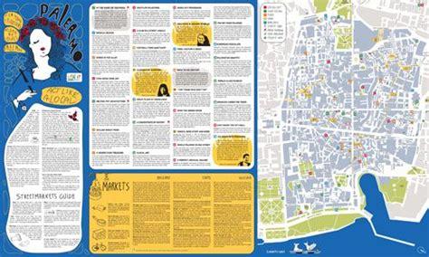 libreria palermo corso vittorio emanuele 17 migliori immagini su palermo city guide su
