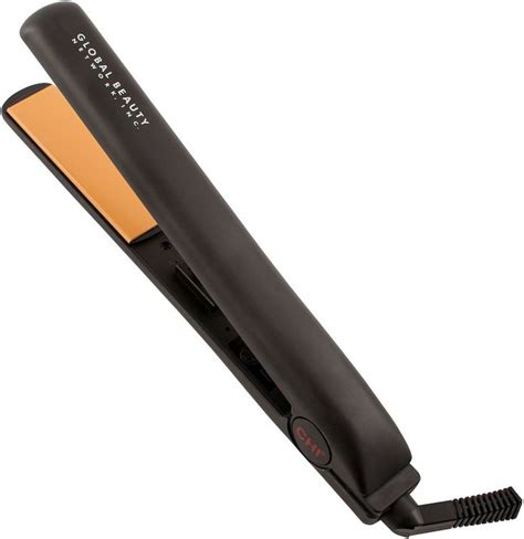 Chi Ceramic Hairstyling Iron by Chi Ceramic 1 Hairstyling Iron