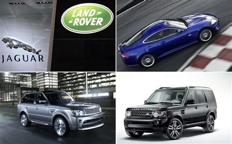 who owns land rover range rover who owns range rover 2019 2020 new car release date