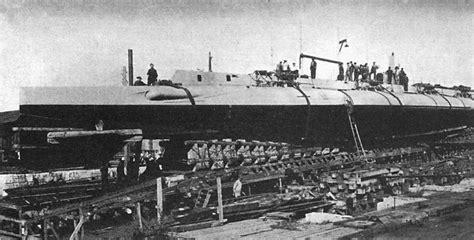 airasia unaccompanied minor russian narval class submarine wikipedia