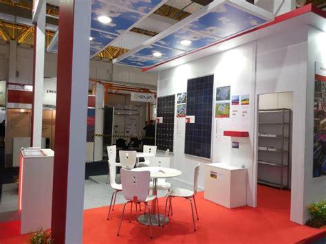 30sqm by Canadian Solar Intersolar South America 2013 S 227 O Paulo