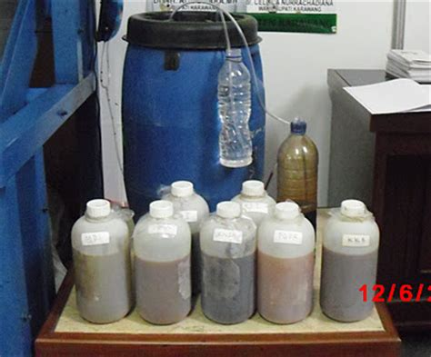 Jual Alat Hidroponik Karawang karawang ikut gelar teknologi tepat guna nasional di