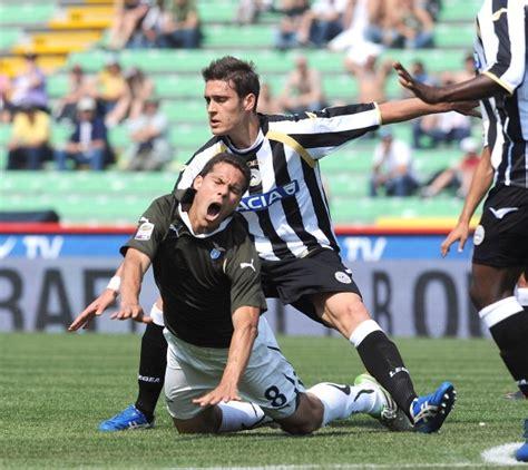consolato brasiliano napoli udinese lazio 2 1 le immagini pi 249 match