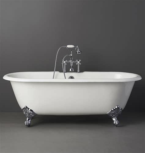 special bathtubs bath tubs six senses laamu maldives image of modern