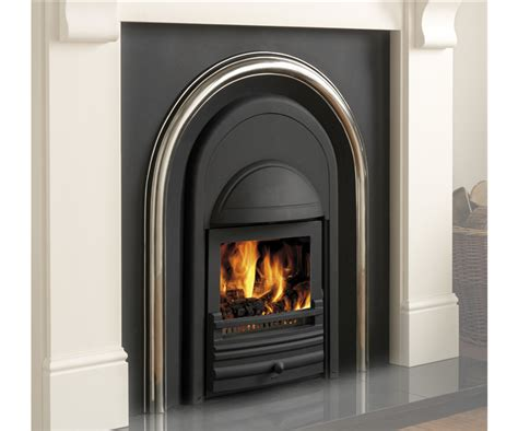 high efficiency gas fireplace insert impressive high efficiency gas fireplace insert 5
