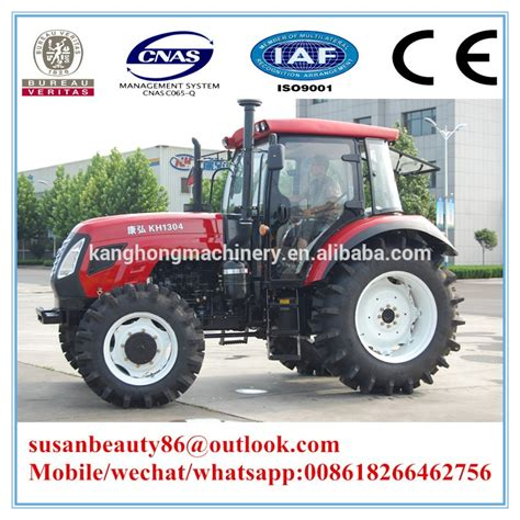 ford spare parts wholesale tractor parts ford tractor spare parts tractor