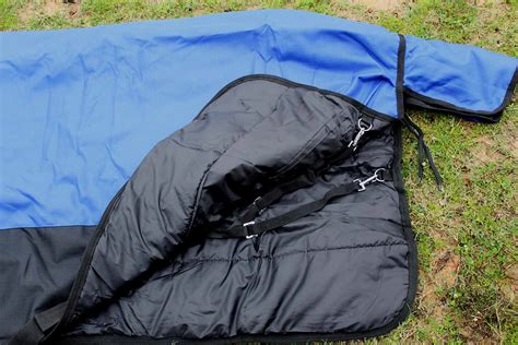 Heavy Weight Turnout Blankets by 74 Quot 1200d Turnout Waterproof Winter Blanket Heavy