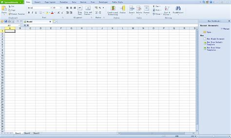 Spreadsheet Free Software by Spreadsheets Calendar Template 2016