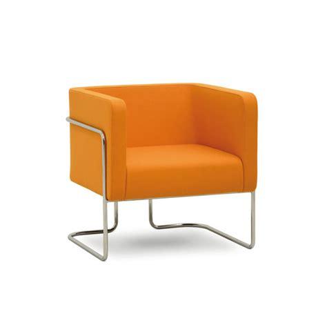 single couches hi lo by nurus single sofa lo single sofa double