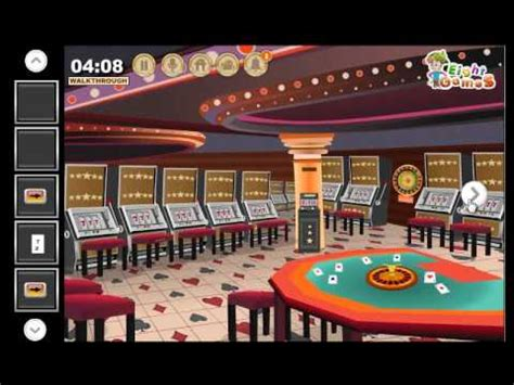 casino cruise escape walkthrough 1477826030 hqdefault jpg get link youtube