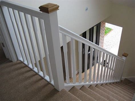 17 best images about staircases on wood