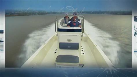 ranger boats hull design question youtube - Ranger Boat Questions