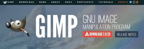 gnu image manipulation program 9 awesome content marketing tools that will make you more