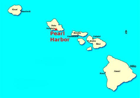 faqs frequently asked questions about pearl harbor