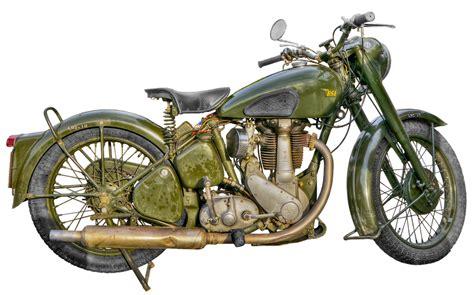 Alte Motorrad Motoren by Bsa Moto Oldtimer Vieille 183 Image Gratuite Sur Pixabay