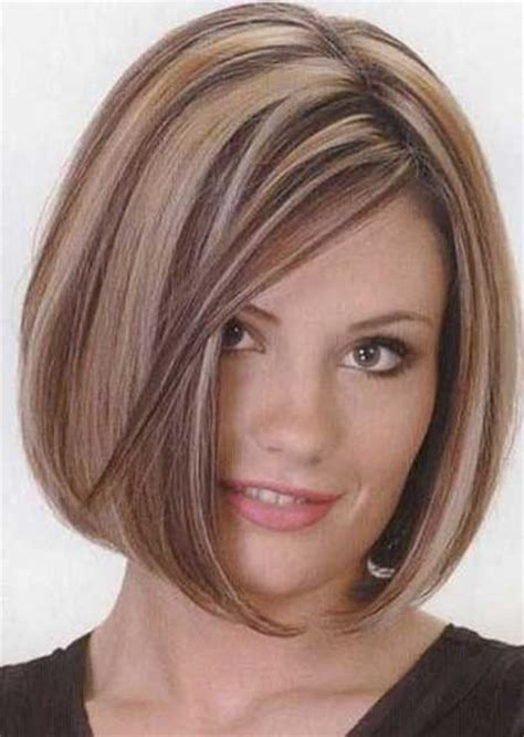medium hairstyles and colours 2015 20 cute short haircuts short hairstyles 2017 2018