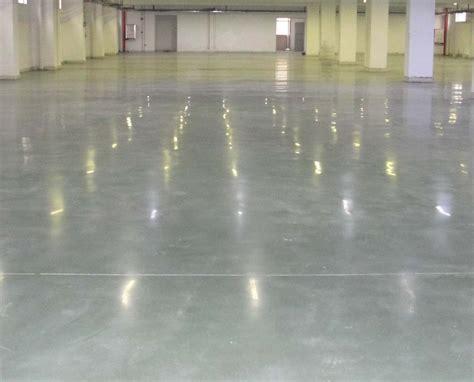 Bubuk Khusus Powder Coating floor hardener jakarta indonesia spray pufoam polyurea