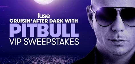 Vip Sweepstakes - sweepstakeslovers daily fuse cost plus world market dole packaged foods more