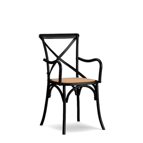 bistro armchair bistro armchair williams sonoma
