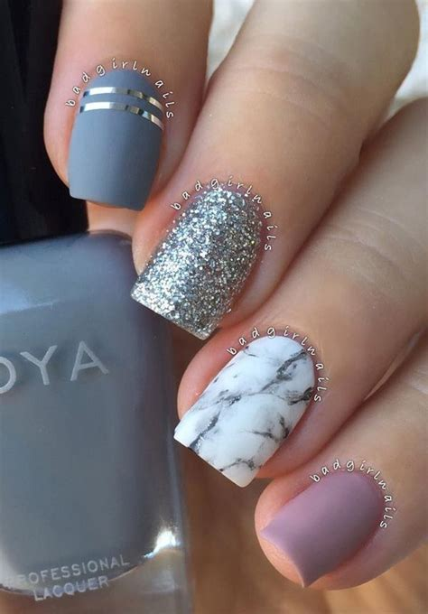 All Nail Designs by 25 Best Ideas About Nails On Pretty Nails